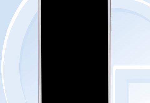 18020308-z-480x329