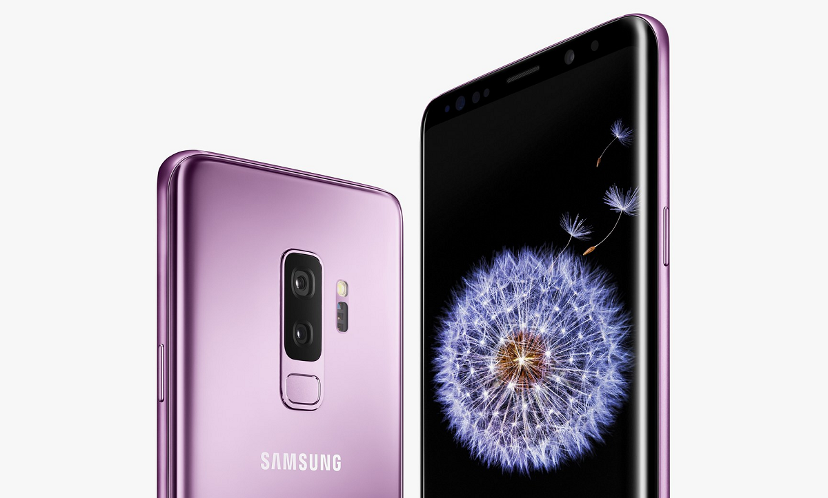 5-reasons-not-to-buy-the-Galaxy-S9-0