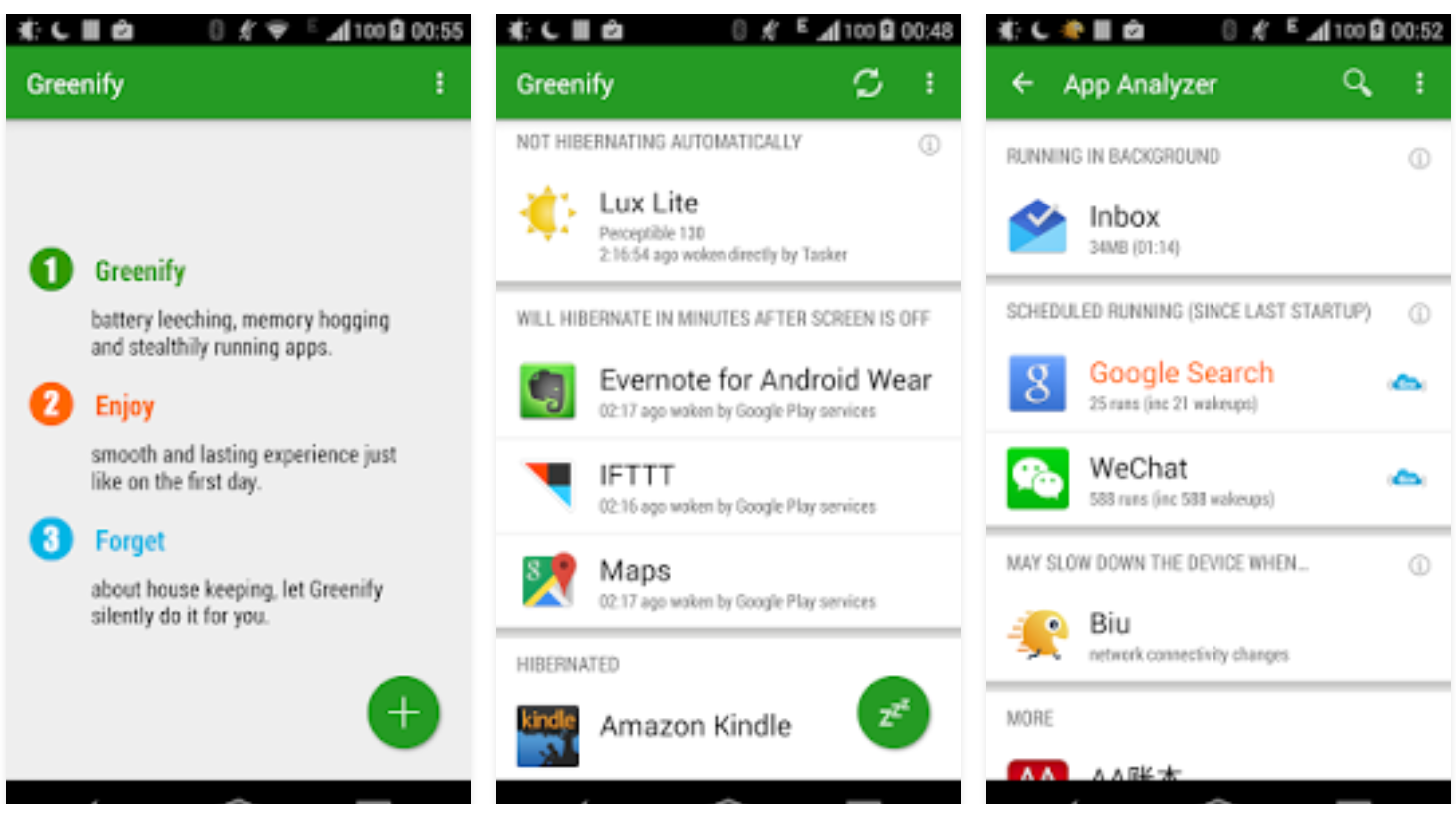 7-Awesome-Android-hacks-you-can-get-without-rooting-5