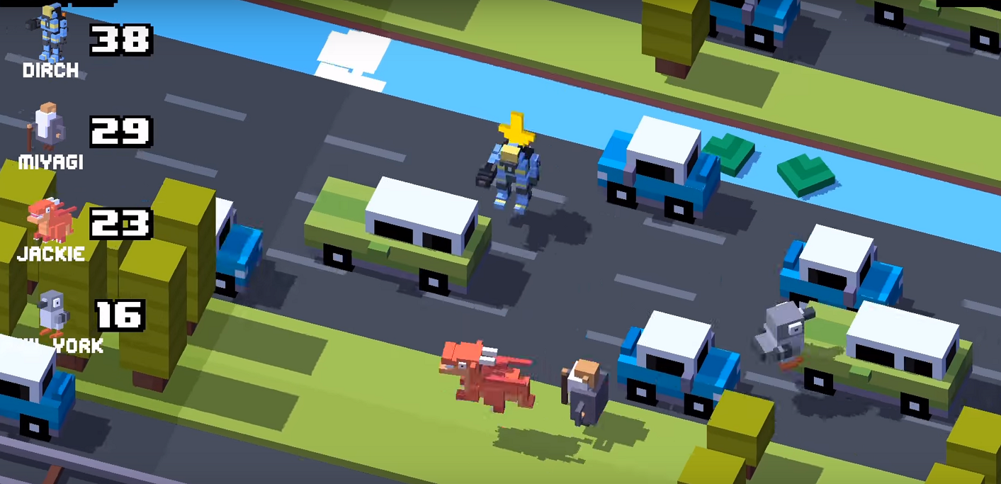 12 Best Offline Multiplayer Games For Android