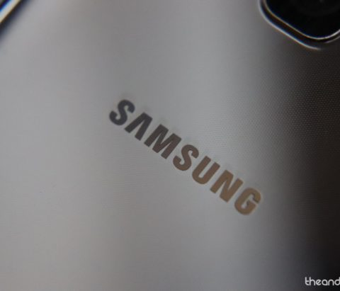 Samsung isn't as bad at software updates as you think, here's why