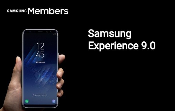 8-things-Samsung-didnt-tell-you-about-the-Galaxy-S9-2