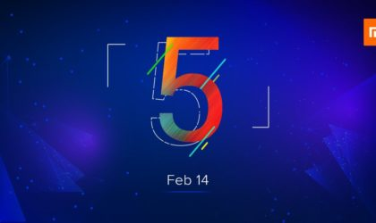 Indian launch of Xiaomi Redmi 5 and Redmi 5 Plus is coming soon