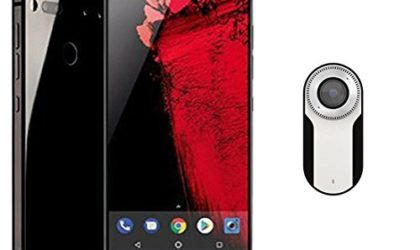 Essential Phone deal: Available for $499 with 360-degree camera