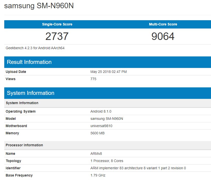 Galaxy-Note-9-benchmarks-1
