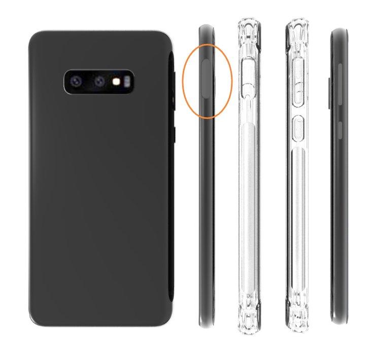 Galaxy-S10-Lite-leak
