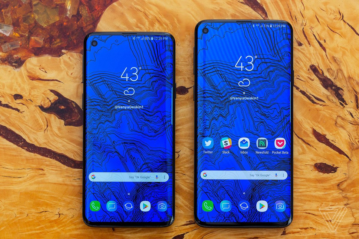 Galaxy-S10-and-S10-Plus-renders