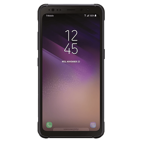 t mobile galaxy s8 active receives new ota update with february patch build g892usqs1arb3. Black Bedroom Furniture Sets. Home Design Ideas