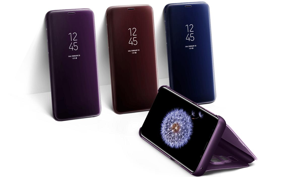 Galaxy-S9-case-1