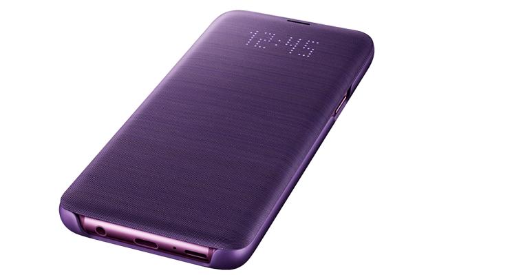 Galaxy-S9-case-2