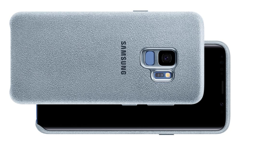 Galaxy-S9-case-3