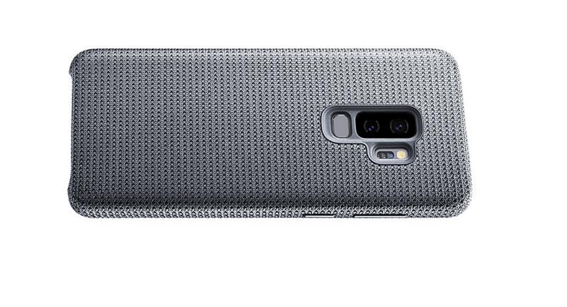 Galaxy-S9-case-5