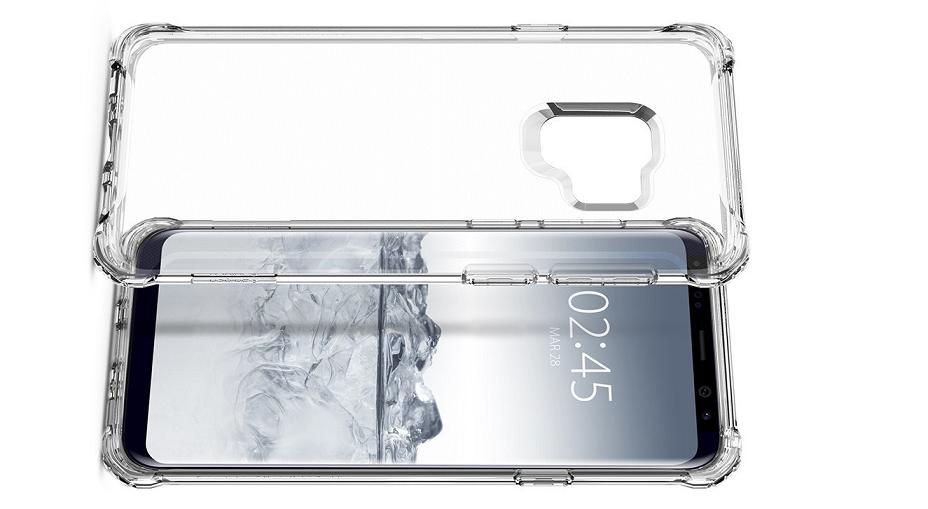 Galaxy-S9-case-7