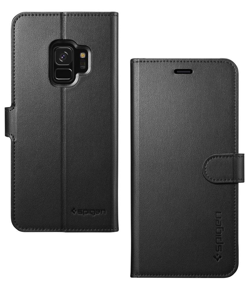Galaxy-S9-case-8
