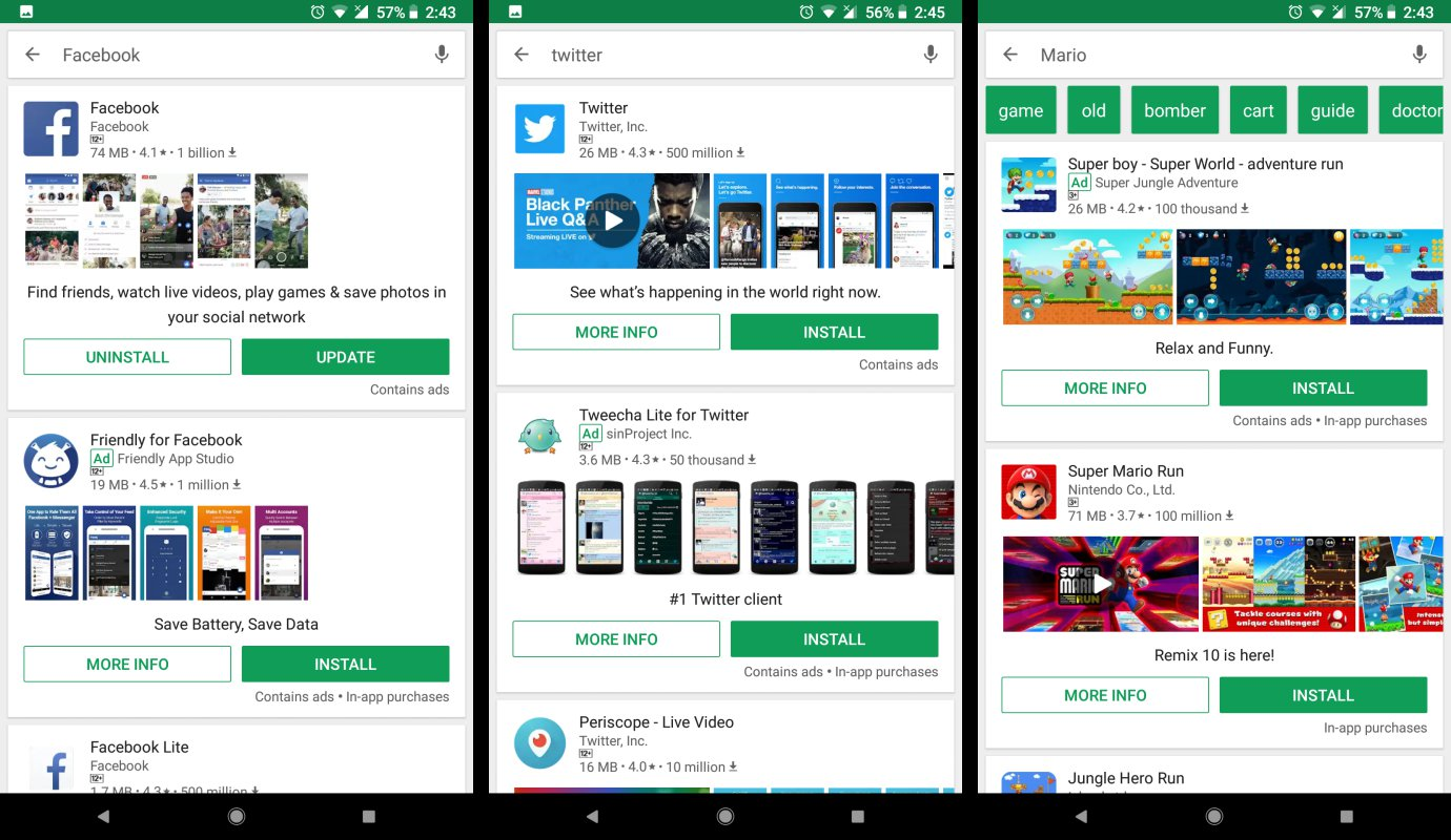 Google-Play-Store-new-search-UI