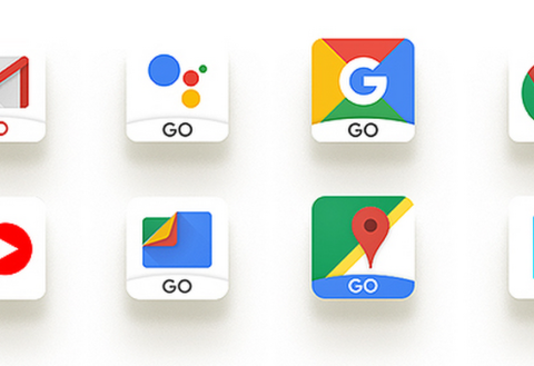 Google-set-to-release-the-first-Android-Go-phones-at-MWC-2018-480x329