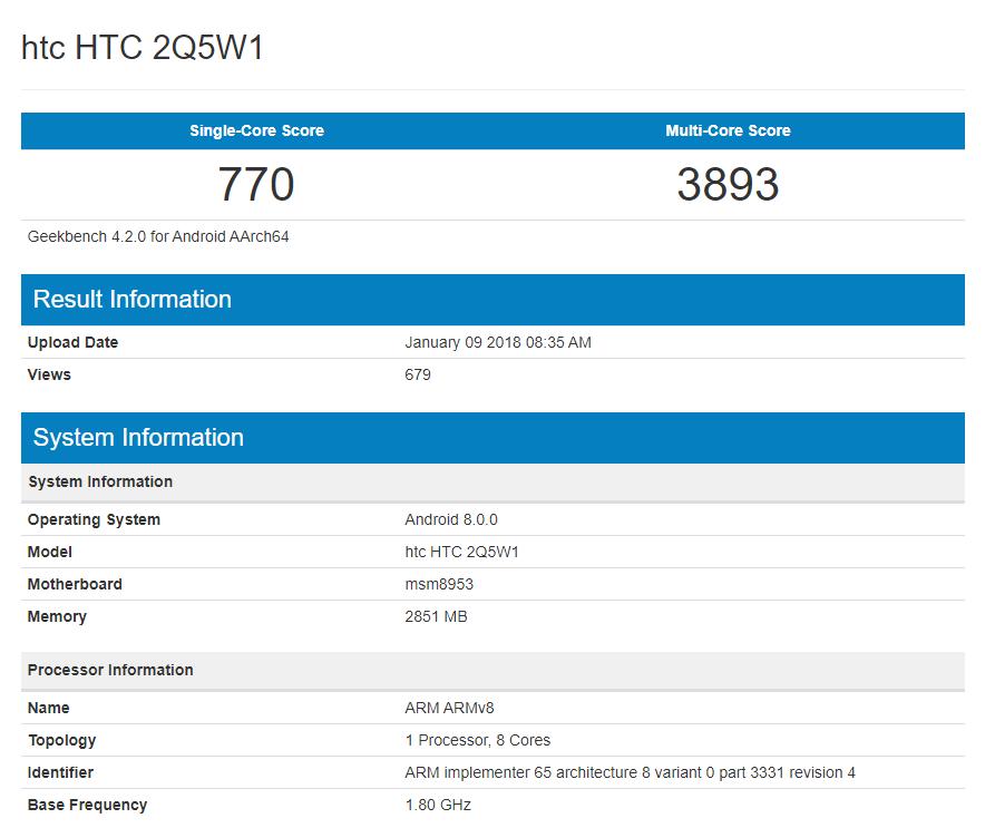 HTC-2Q5W1
