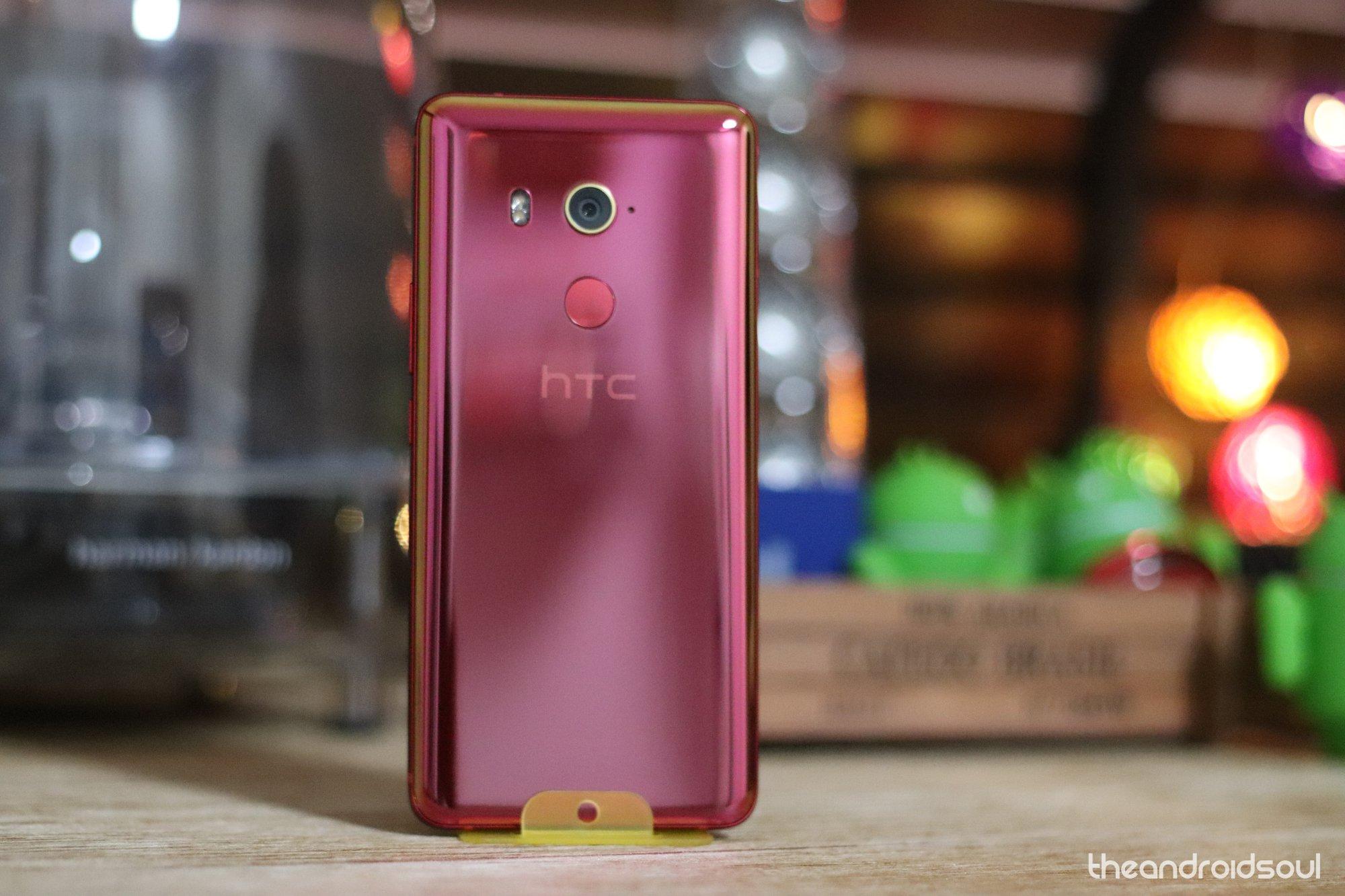 HTC-U11-EYEs-image-192