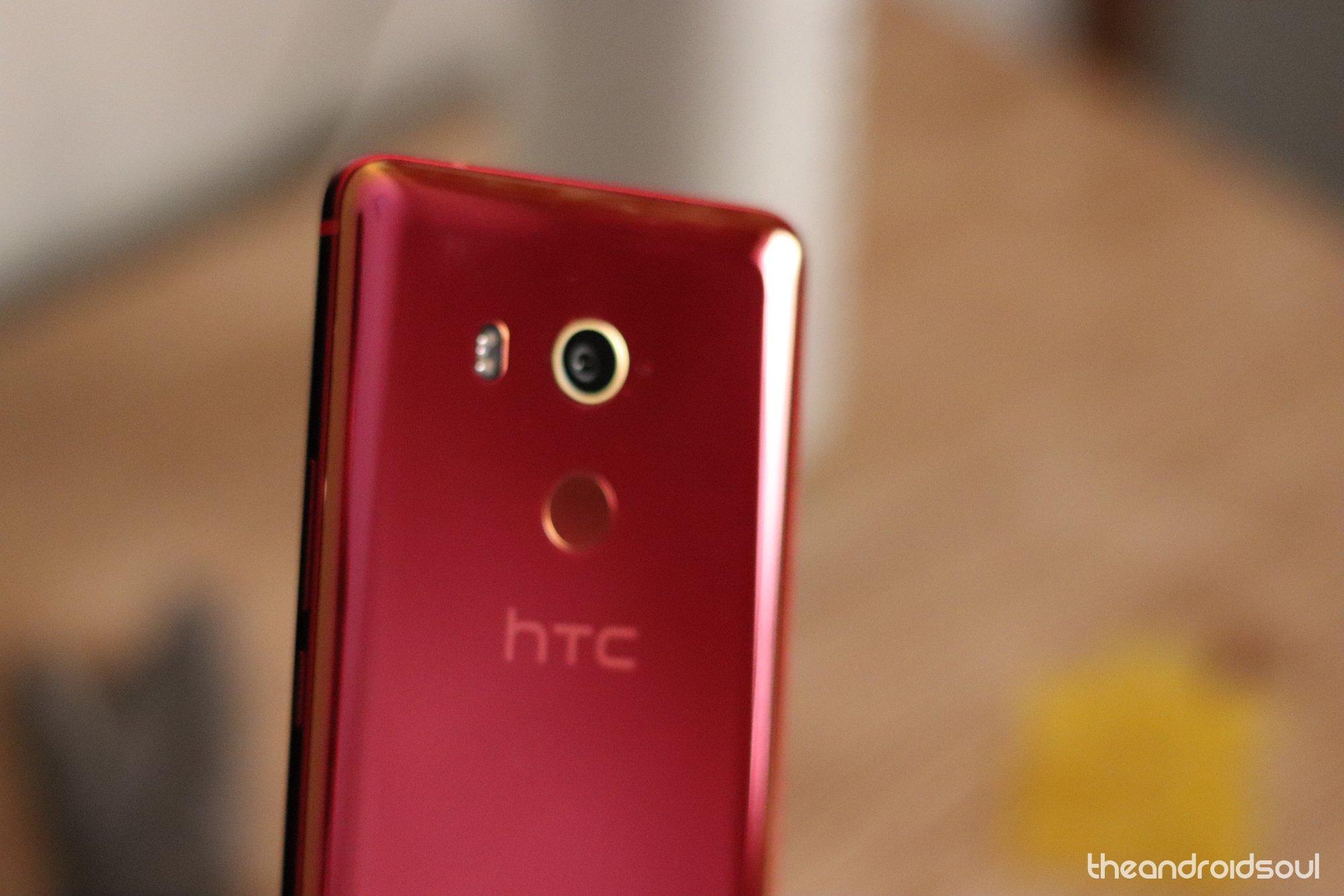 HTC-U11-EYEs-image-213