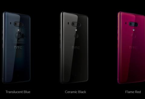 HTC-U12-3-480x329