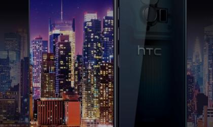 HTC U12+: A premium smartphone for the anti-notch camp