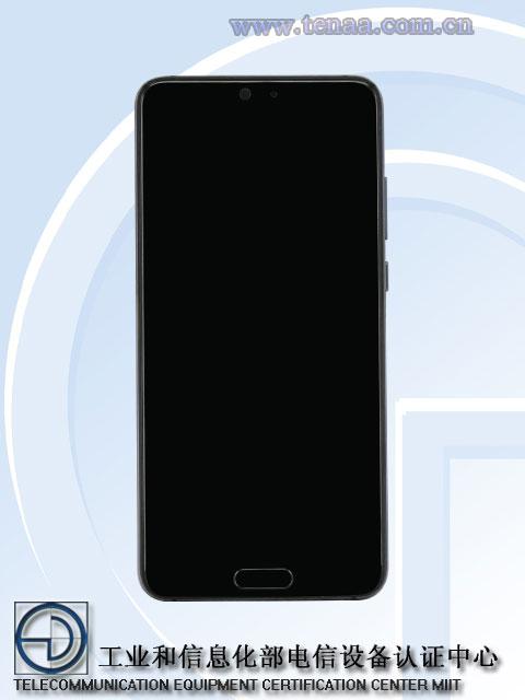 Huawei-P20-.