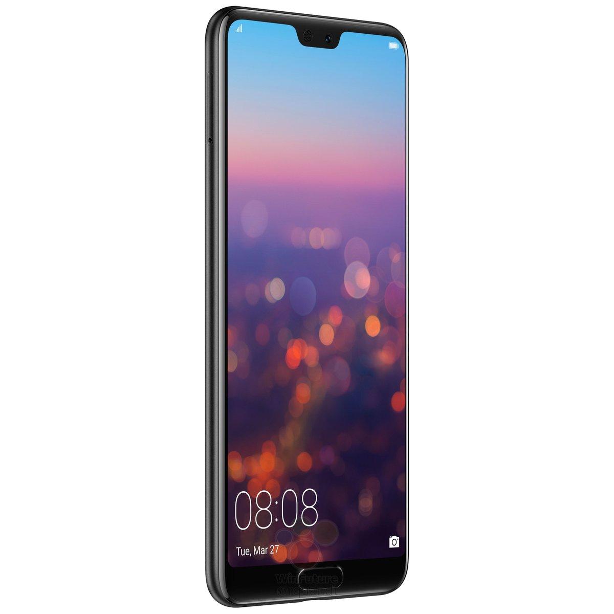 Huawei-P20-1-1