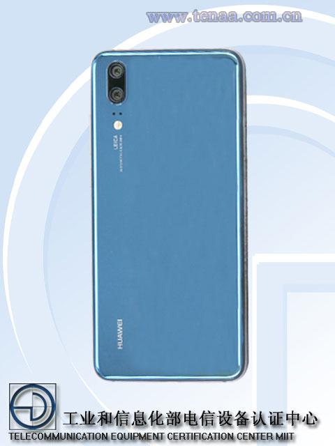 Huawei-P20-1
