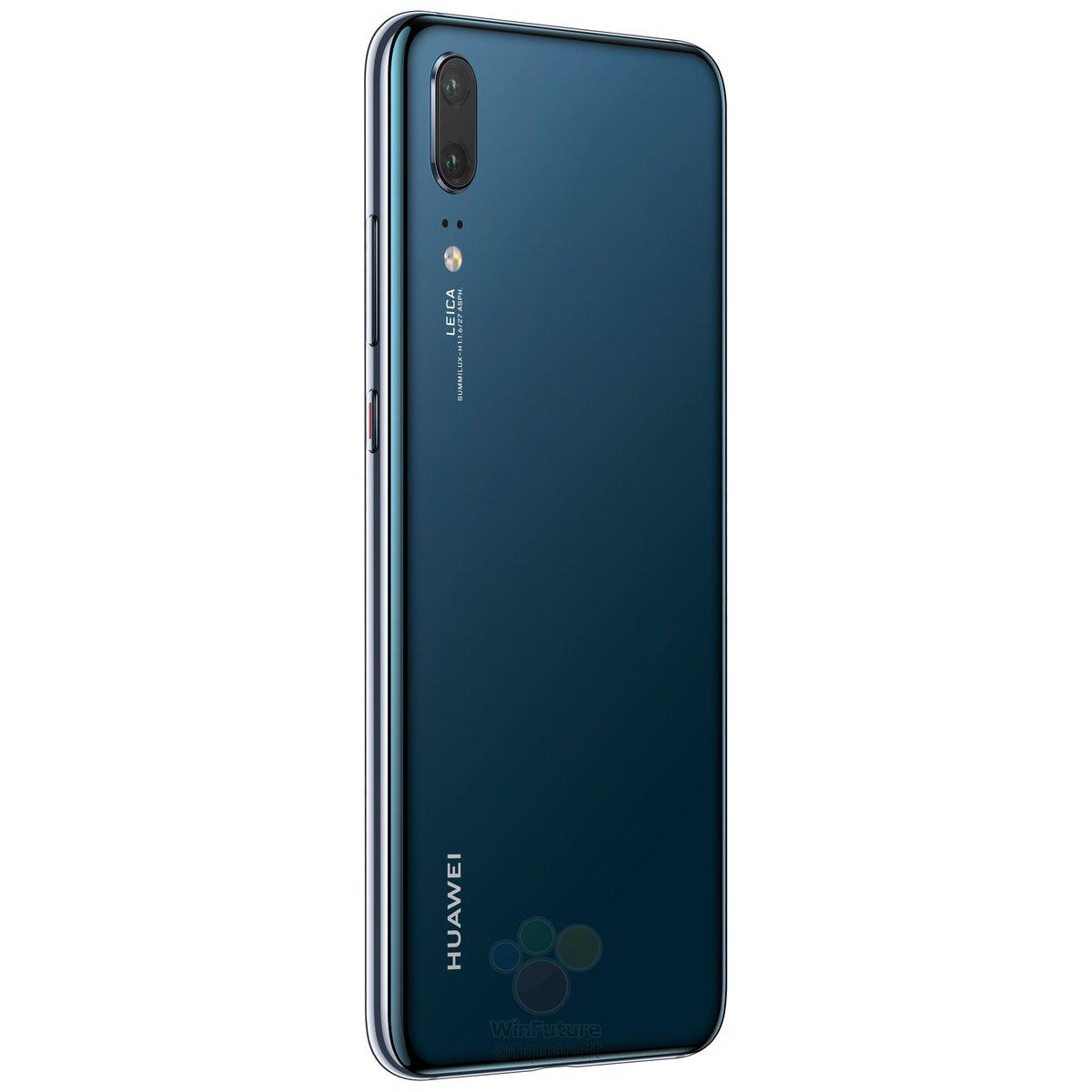Huawei-P20-11