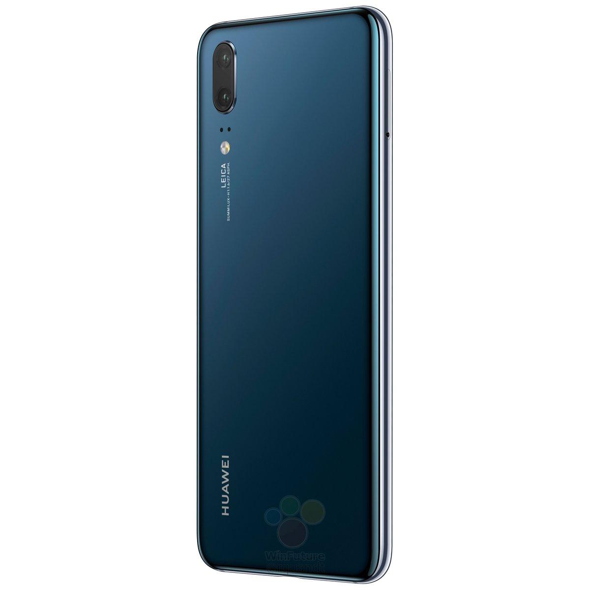 Huawei-P20-12