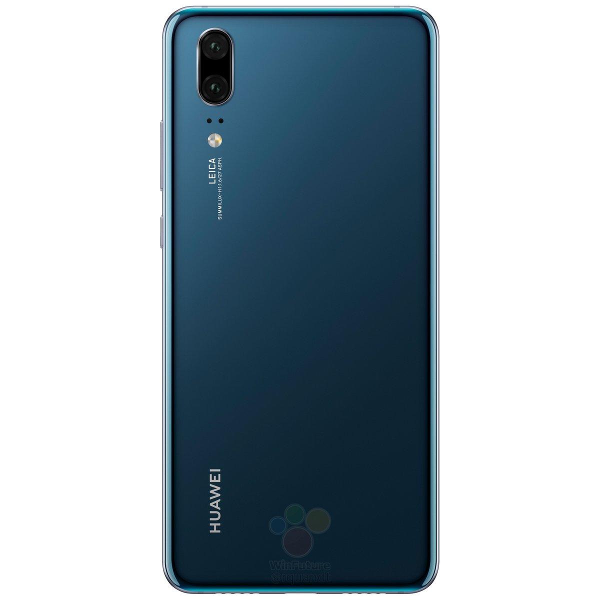 Huawei-P20-13