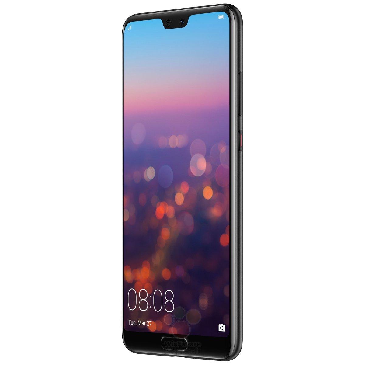 Huawei-P20-2