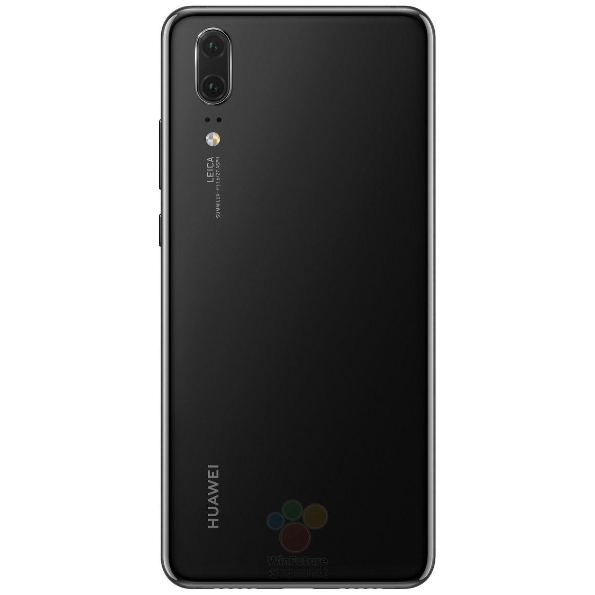 Huawei-P20-6