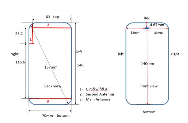 Huawei-P20-Lite-