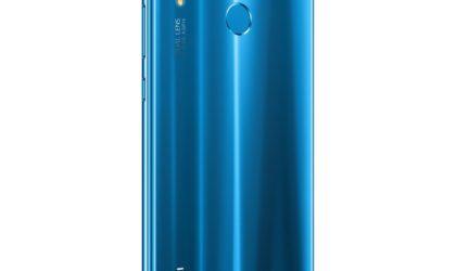 Download Huawei P20 Lite stock wallpapers
