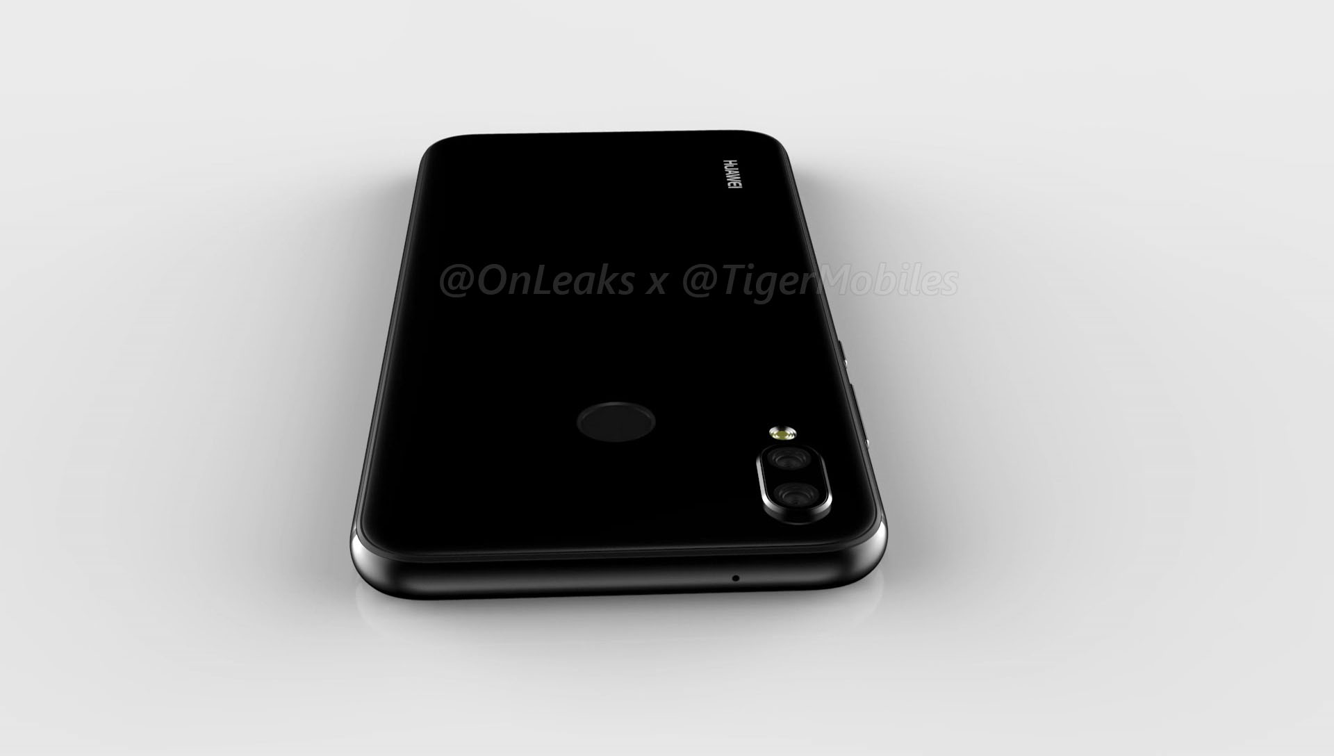 Huawei-P20-Lite10