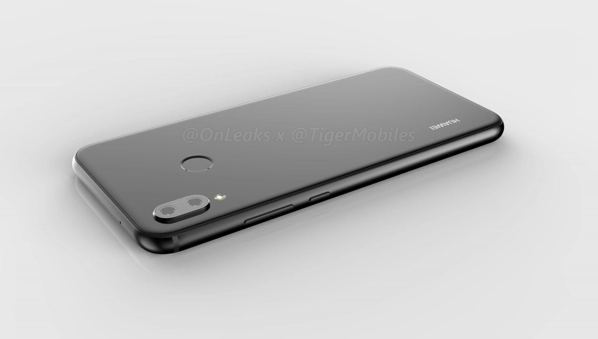 Huawei-P20-Lite11