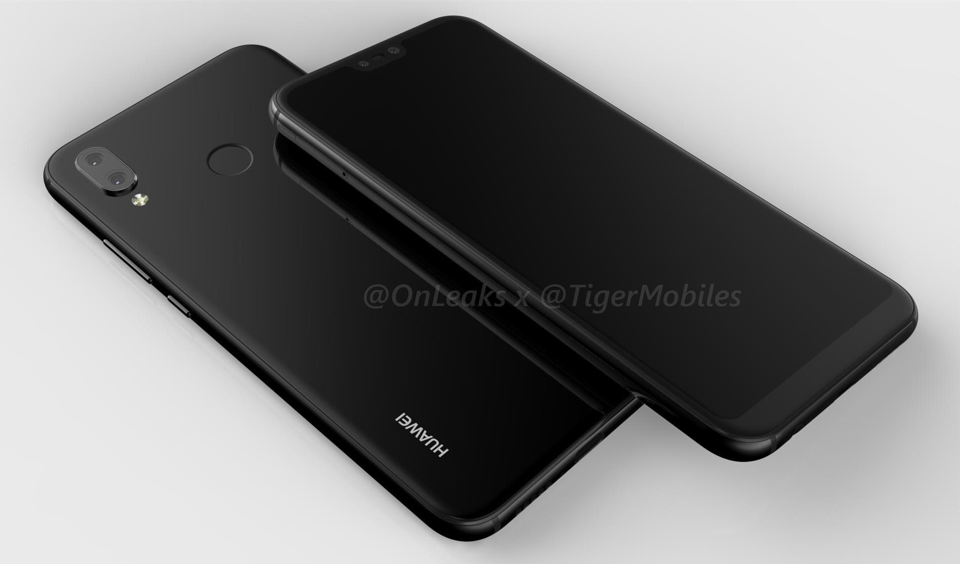 Huawei-P20-Lite12