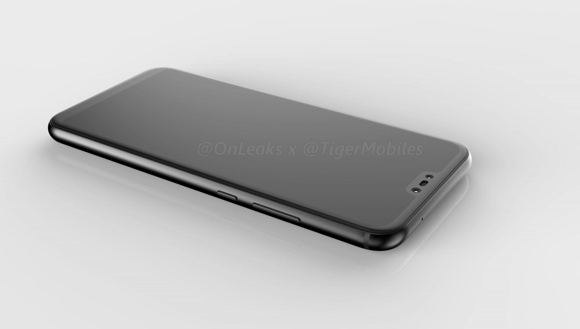 Huawei-P20-Lite2