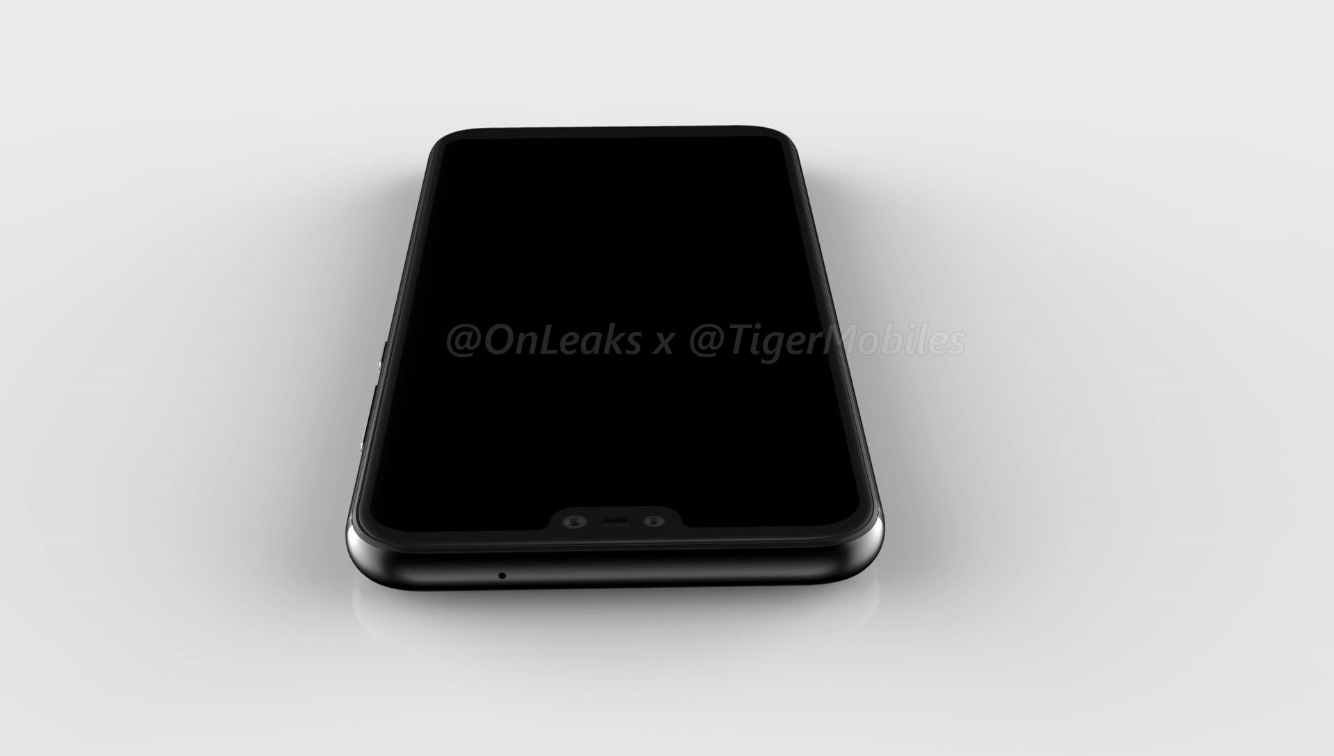 Huawei-P20-Lite4