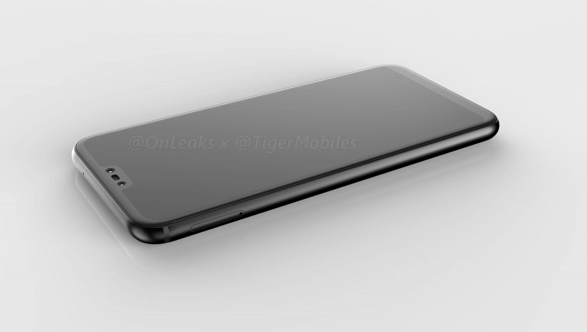 Huawei-P20-Lite5