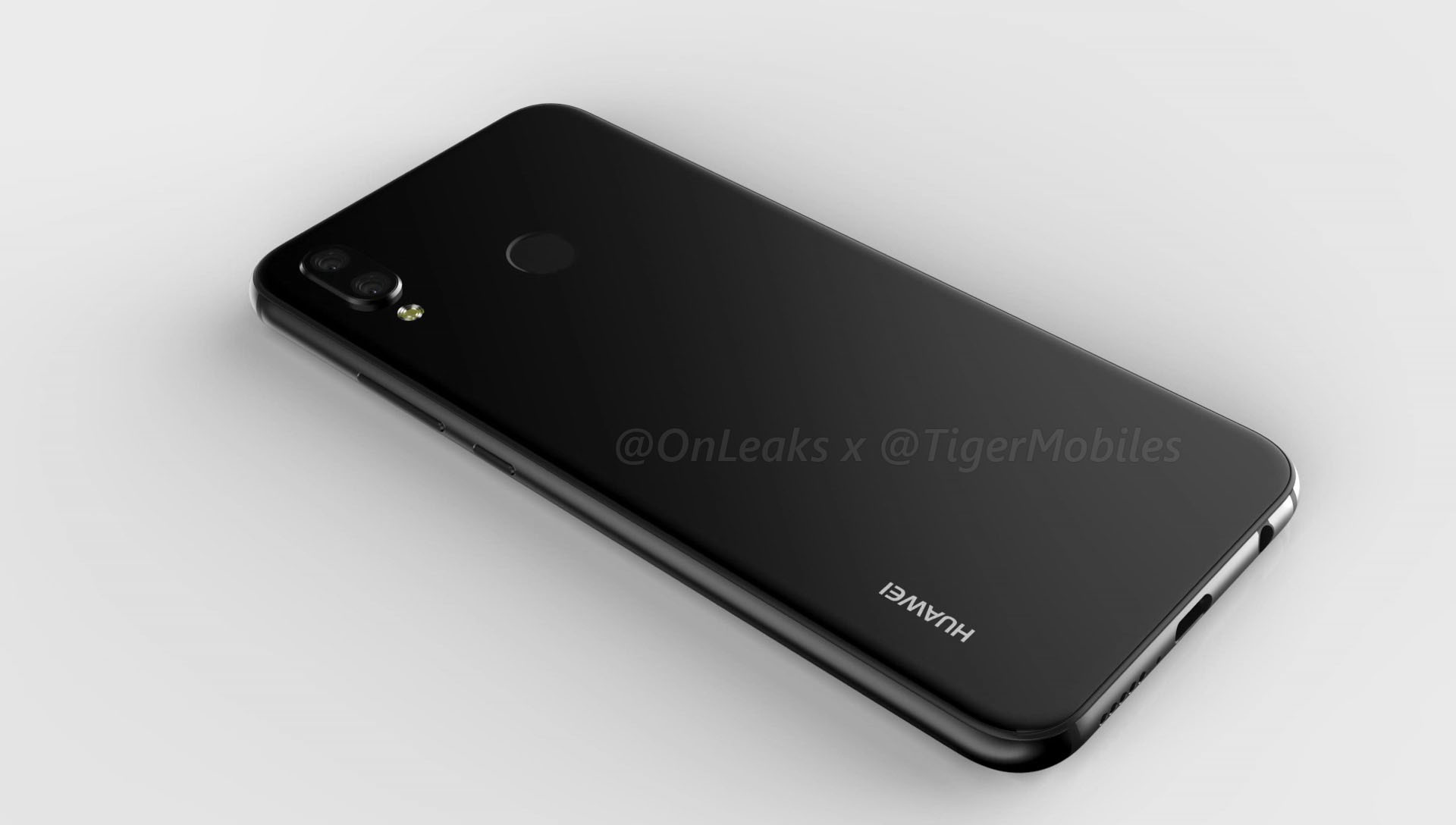Huawei-P20-Lite6