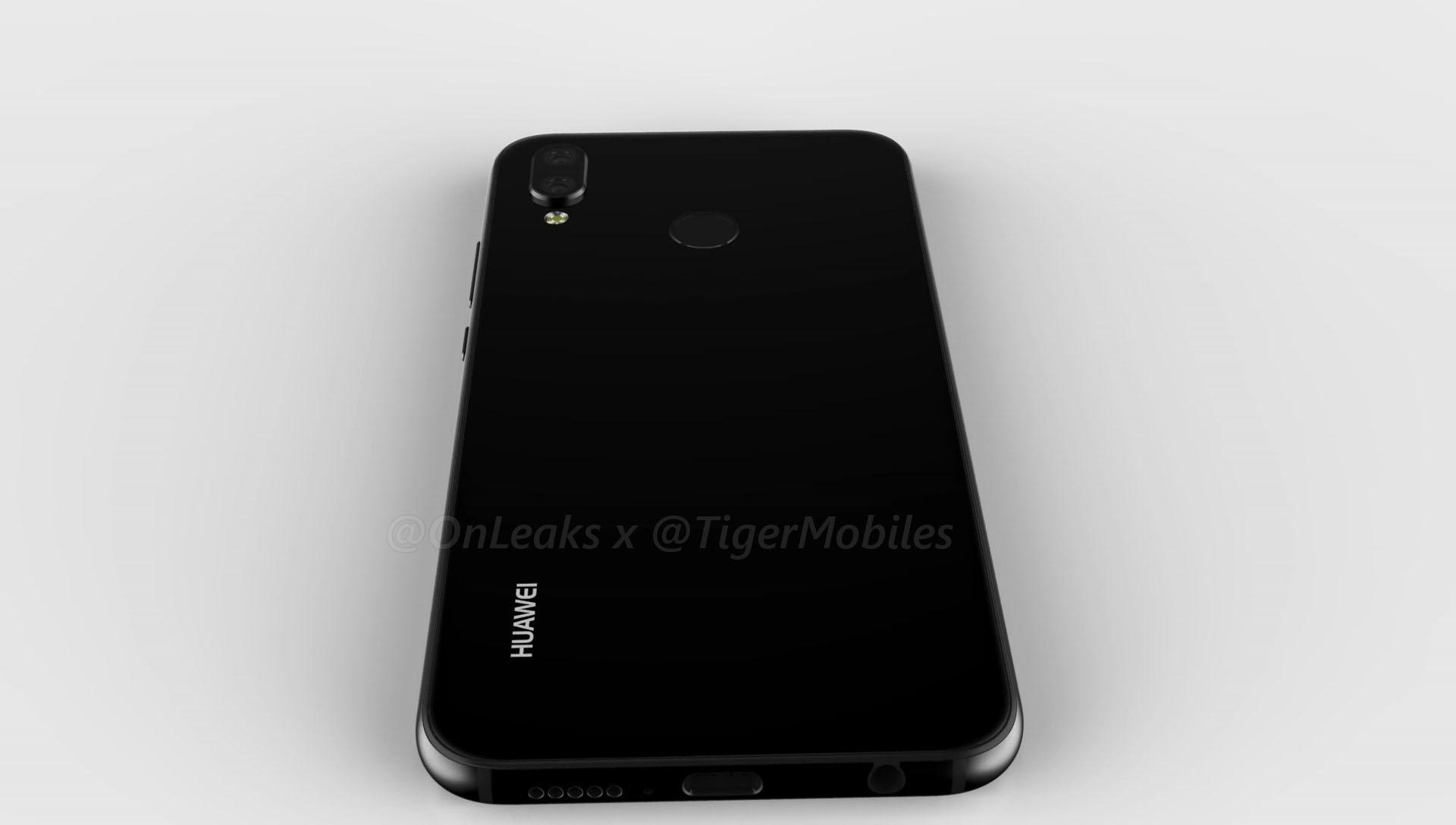 Huawei-P20-Lite7
