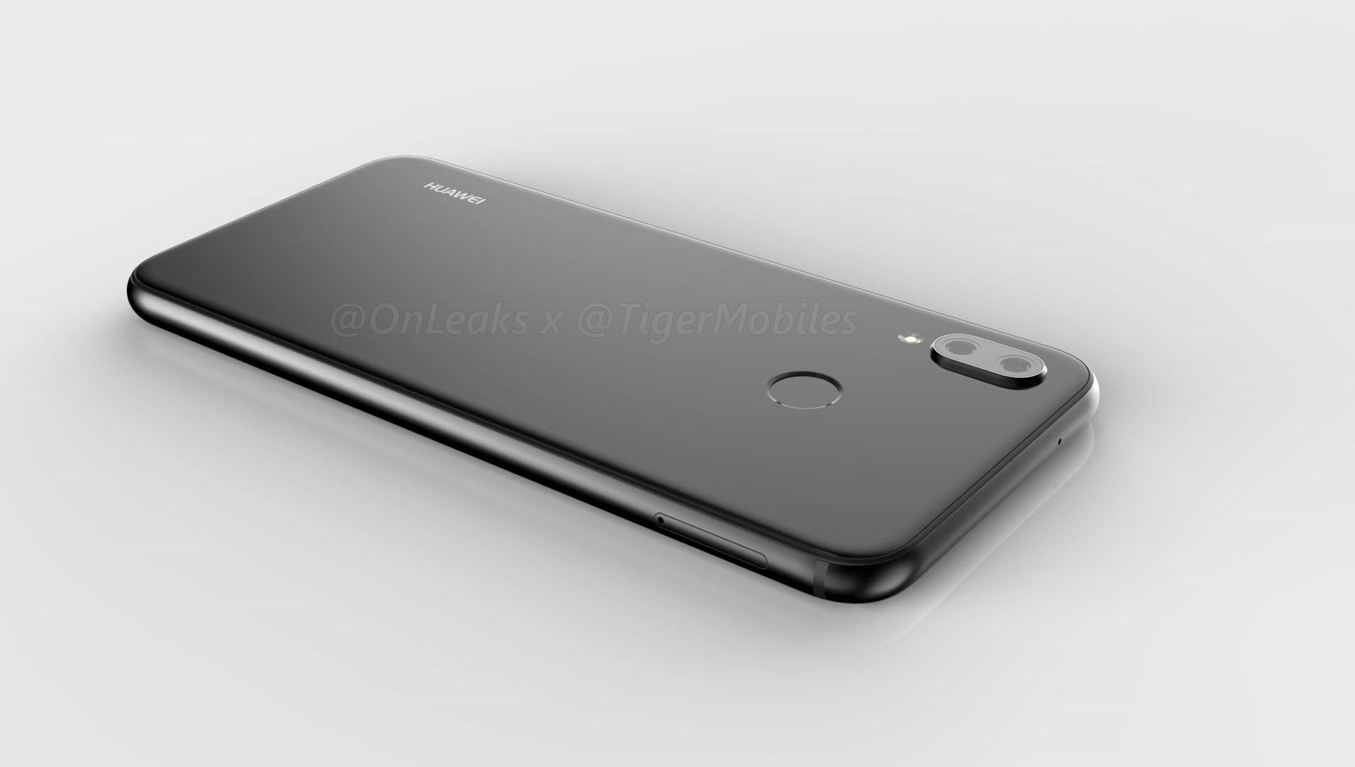 Huawei-P20-Lite9