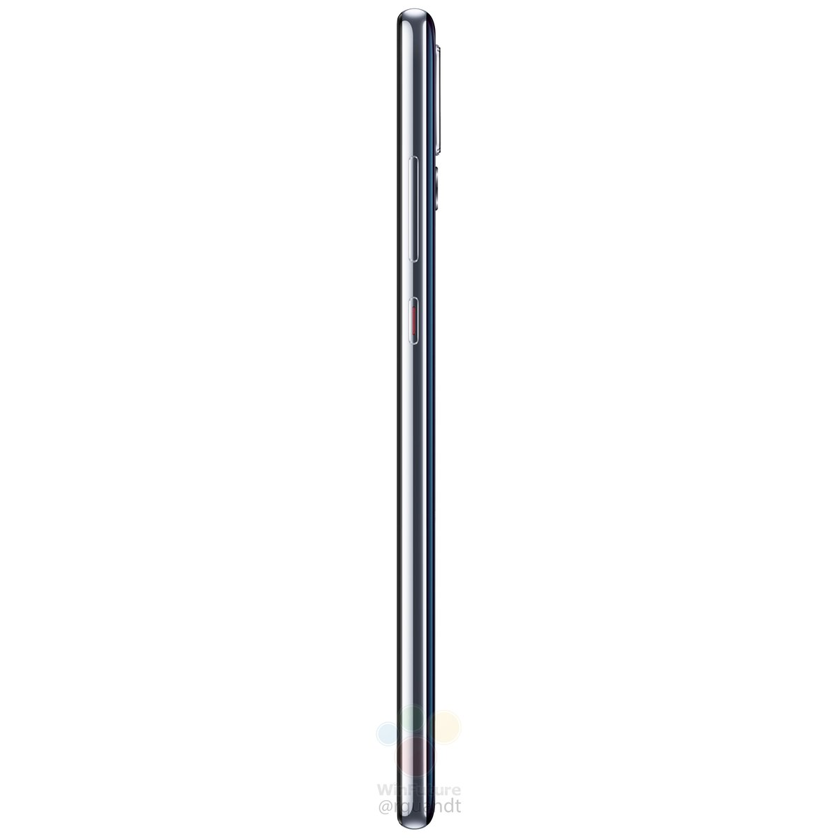 Huawei-P20-Pro-10