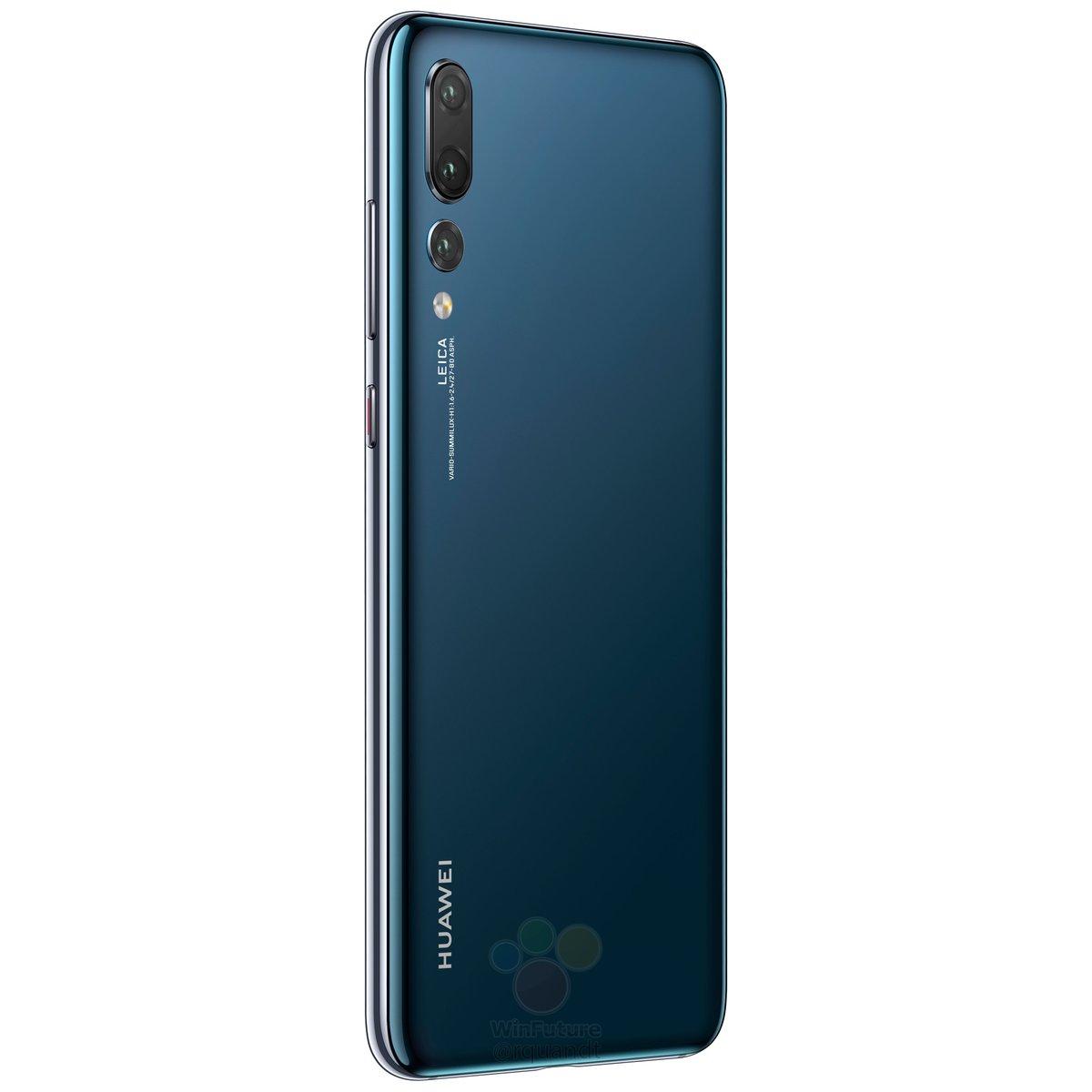 Huawei-P20-Pro-11