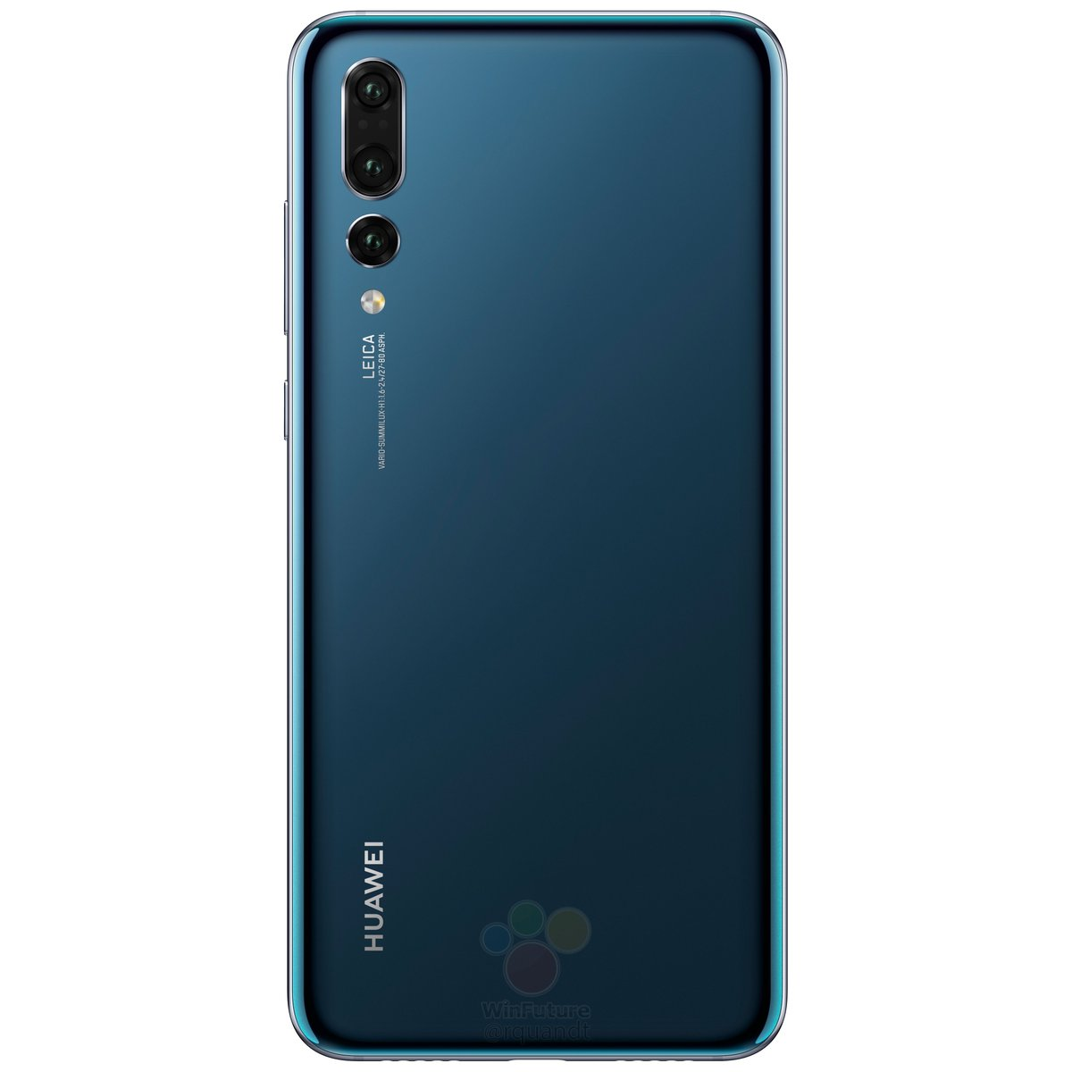 Huawei-P20-Pro-12
