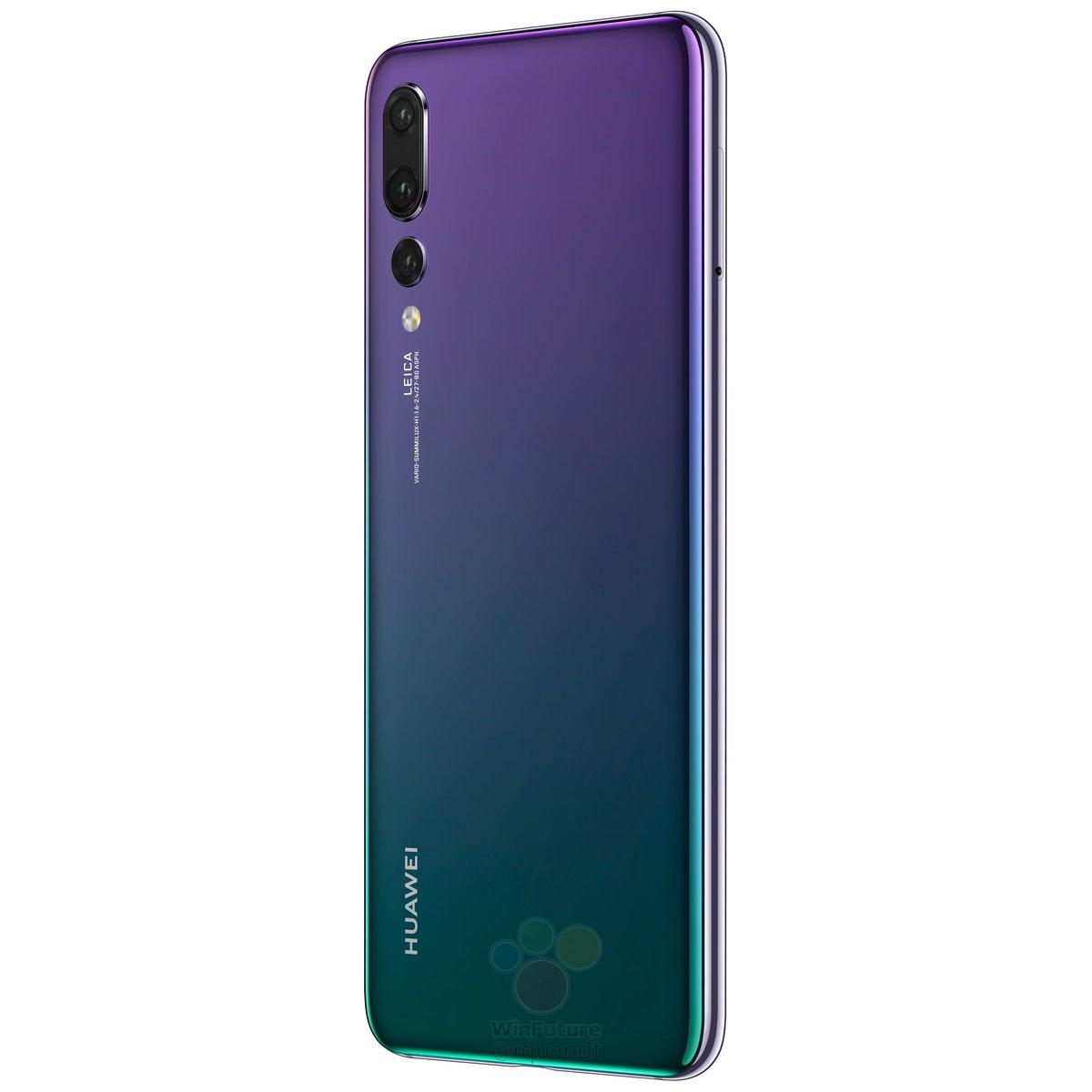 Huawei-P20-Pro-13