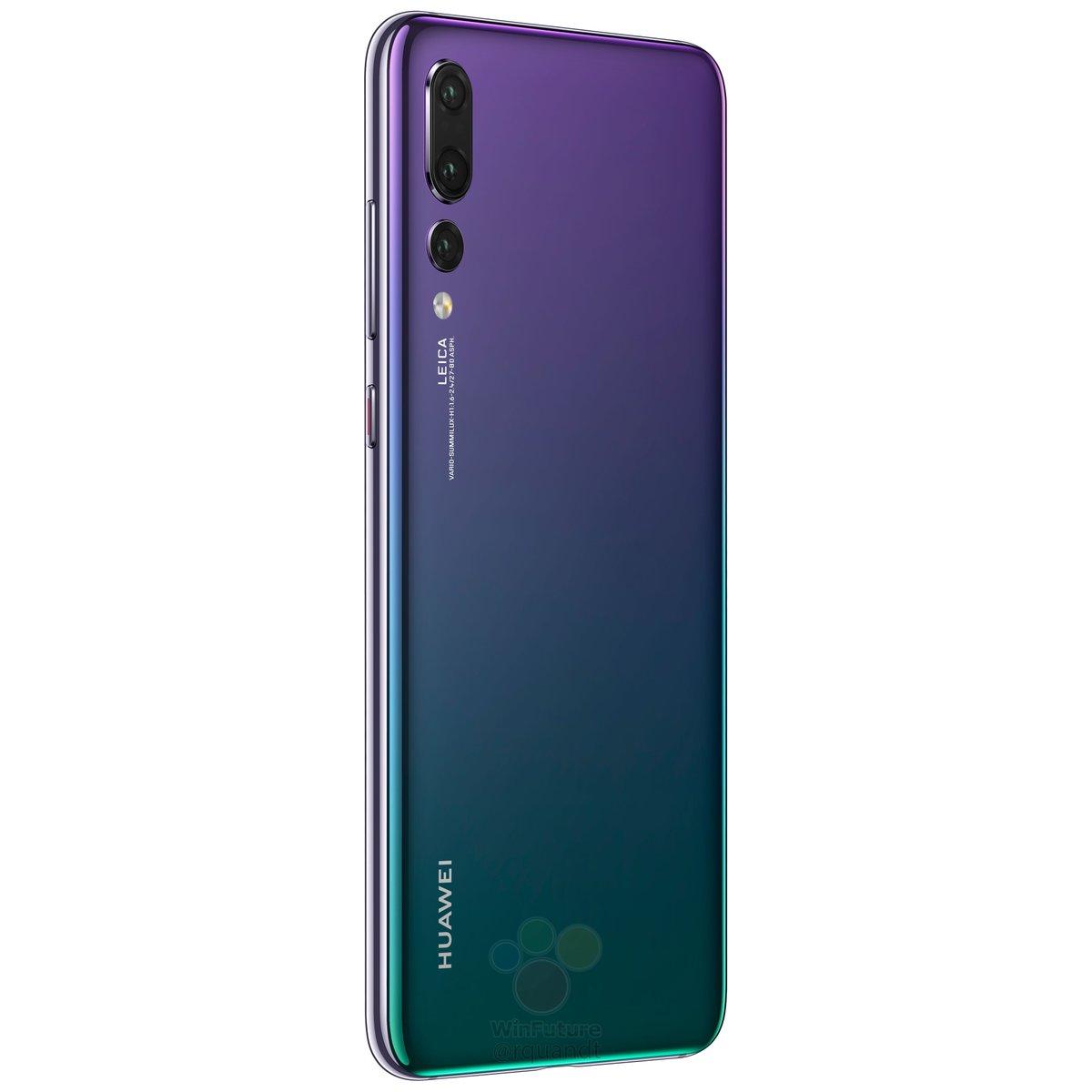 Huawei-P20-Pro-14