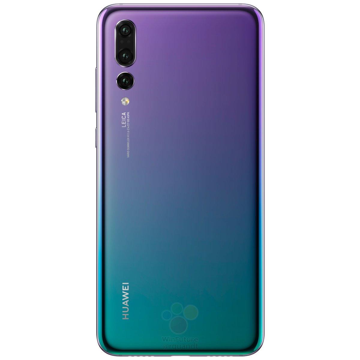 Huawei-P20-Pro-15